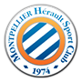 logo montpellier
