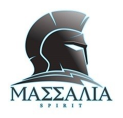 Massalia Spirit