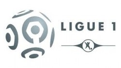 #Ligue1 : Les résultats du week-end !
