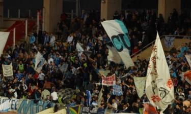 Monaco 4-0 OM : L'analyse de Sam !
