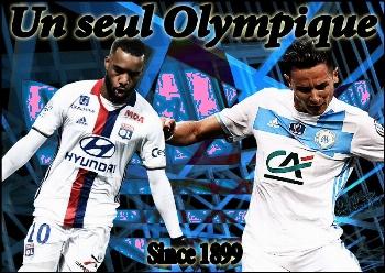 #LyonOM Défaite 3-1, trop d'erreurs !