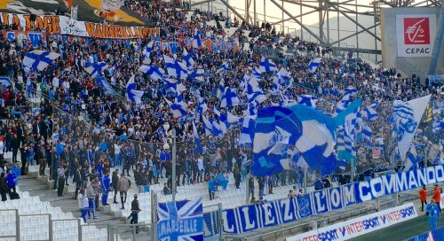 OM 2-0 Rennes : La Parole est aux supporters !
