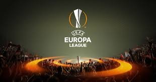 #EuropaLeague L'OM affrontera Braga !