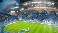 L'OM est ENFIN l'exploitant exclusif du Stade Vélodrome, c'est signé !