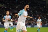 OM 2-0 Dijon : Un OM malgré tout bien en peine